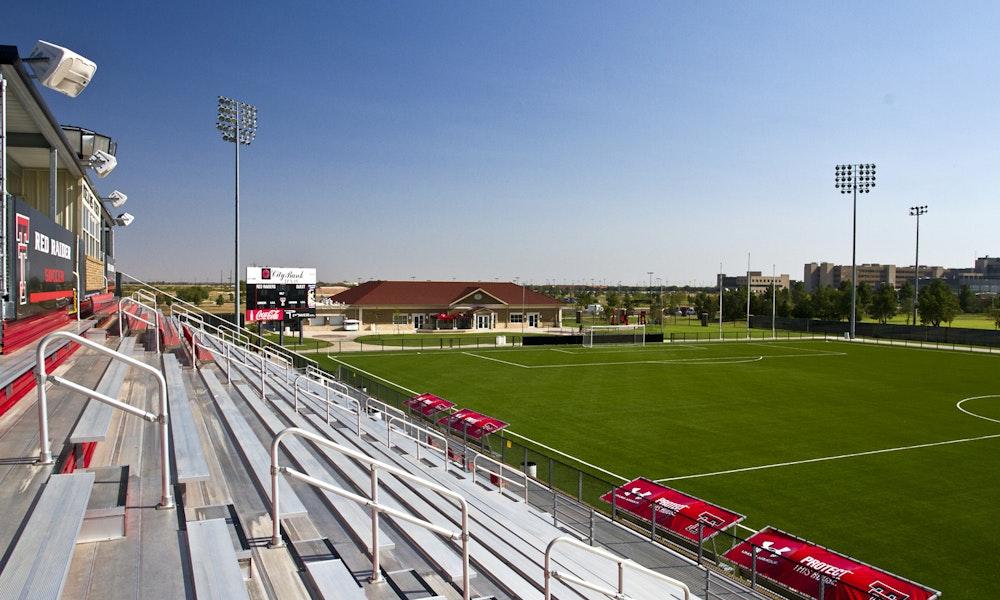 john b walker soccer complex Gallery Images