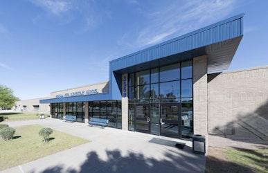 montana-vista-elementary-school