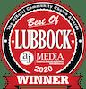 Best of Lubbock