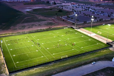 intramural-synthetic-turf-fields