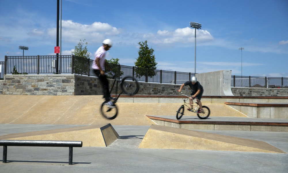 frisco northeast community park Gallery Images
