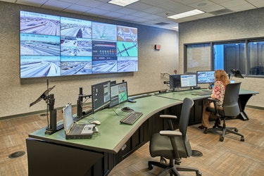 el-paso-traffic-management-center