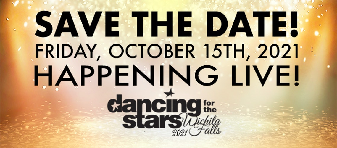Dancing for the Stars-1 cover image