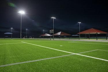 berl-huffman-sports-complex
