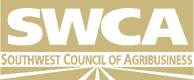Southwest Council of Agribusiness