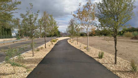 el-paso-river-bend-drive-pedestrian-bicycle-enhancements