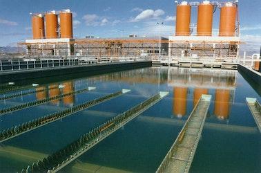 jonathan-rogers-water-treatment-plant