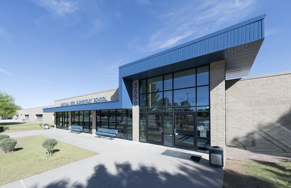 montana vista elementary school Gallery Images