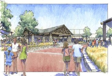 midlothian-community-park-phase-2-preliminary-engineering