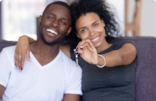 Advanced Home Buyer Certificate Course