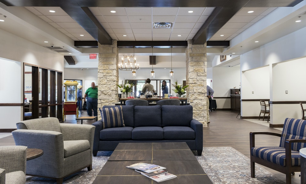 centennial bank plainview branch Gallery Images