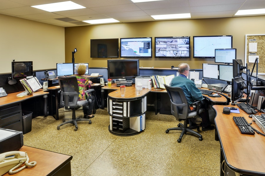 department of public safety lubbock regional office Gallery Images