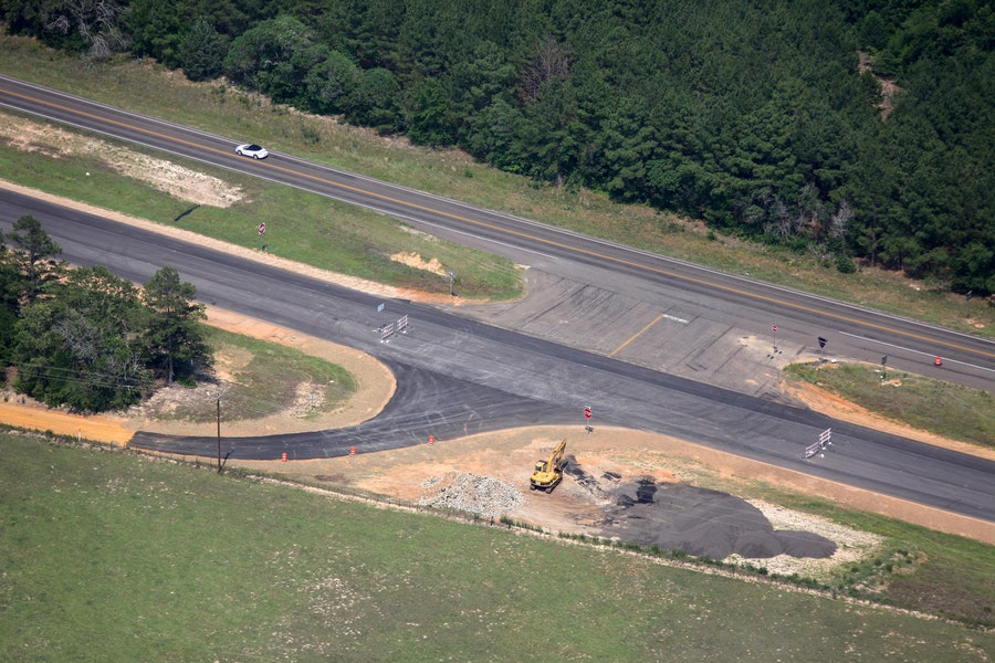 state highway 155 Gallery Images