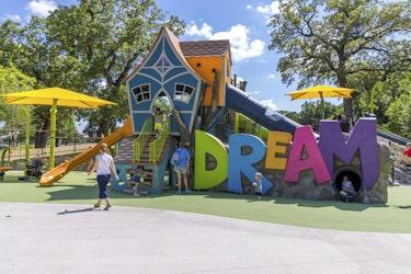 frank-kent-dream-park