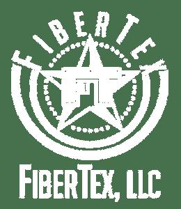 fibertex footer logo