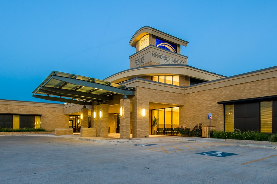 hendrick medical plaza and emergency center Gallery Images
