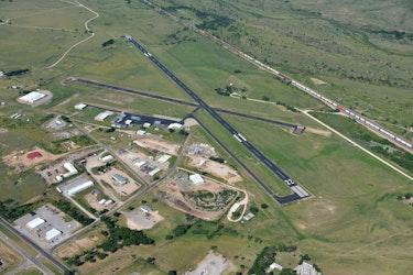 hemphill-county-airport-improvements