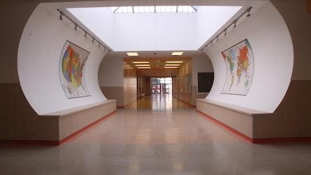 seagraves-elementary-school
