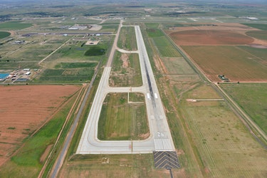 lbb-runway-826