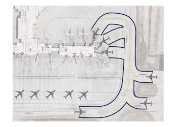 albuquerque-international-sunport-jet-bridge-assessment
