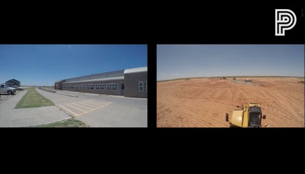 A Day at West Texas Region Disposal Facility-1