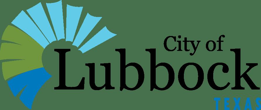 Downtown Lubbock Logo