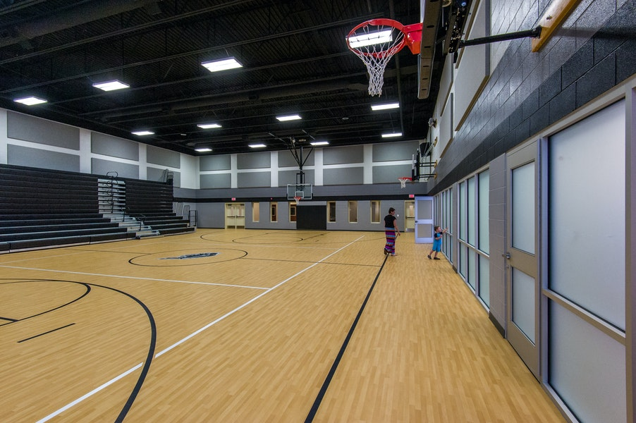 forsan elementary school Gallery Images