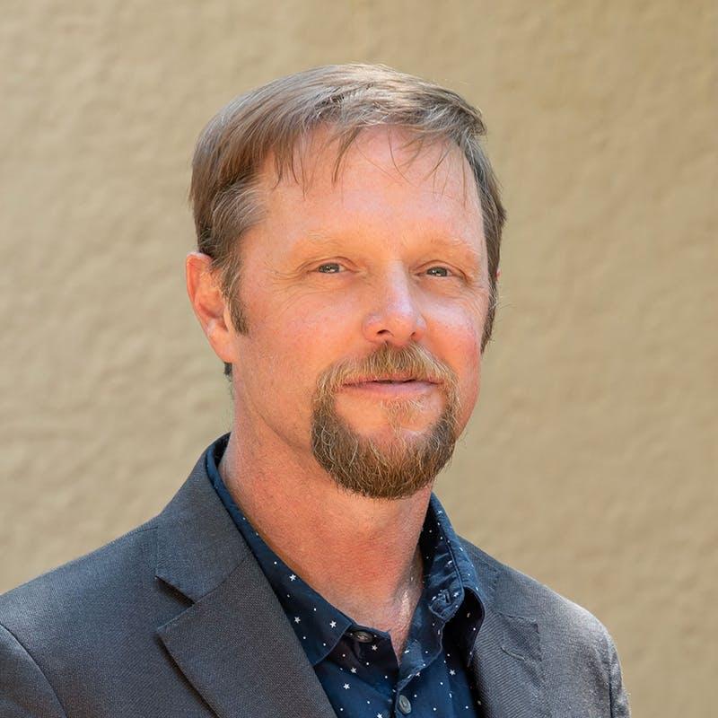 David Finley, AIA