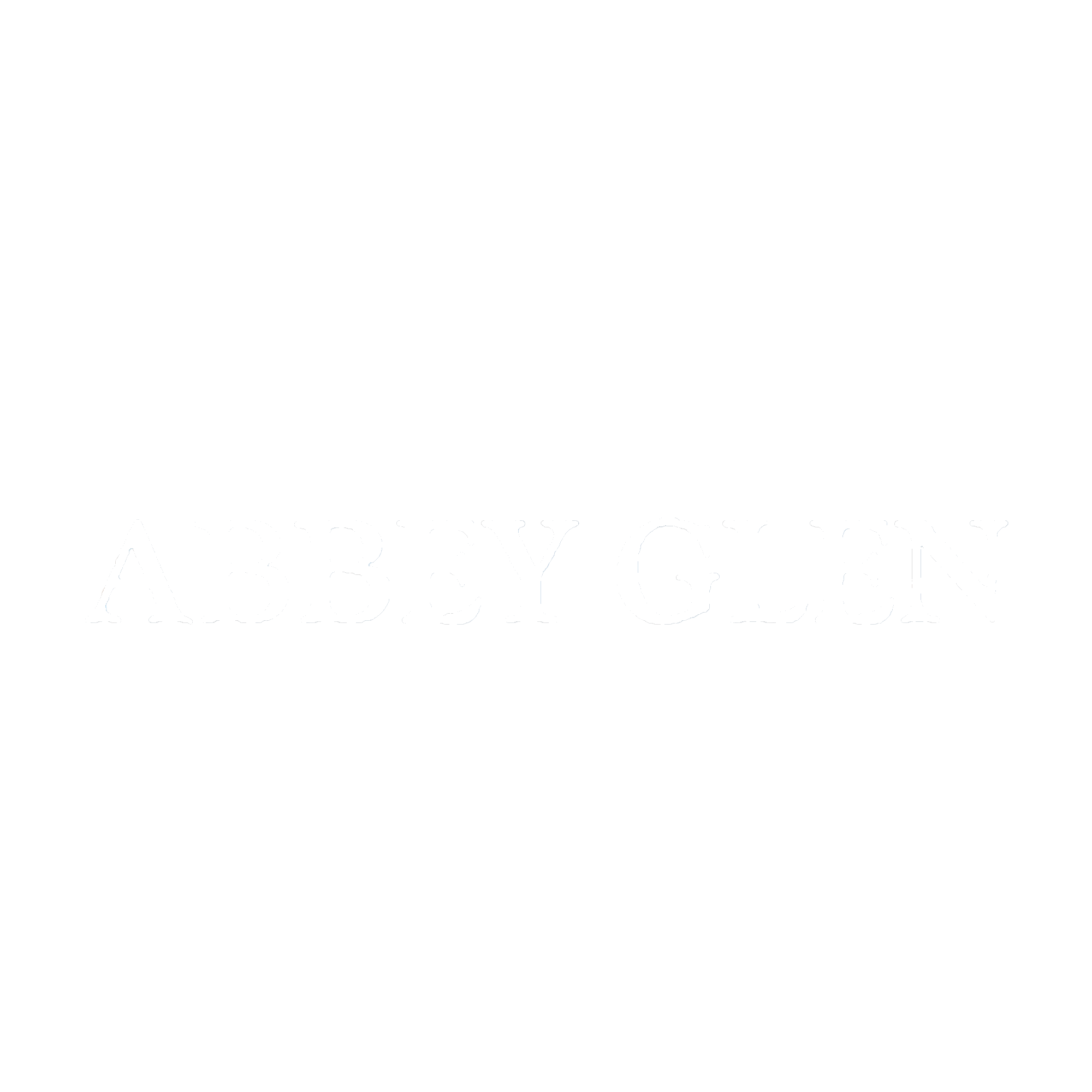 ABBEY GLEN