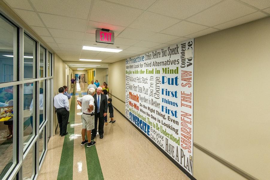 johnston elementary school Gallery Images
