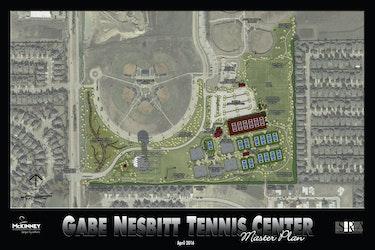 gabe-nesbitt-tennis-center-expansion-master-plan