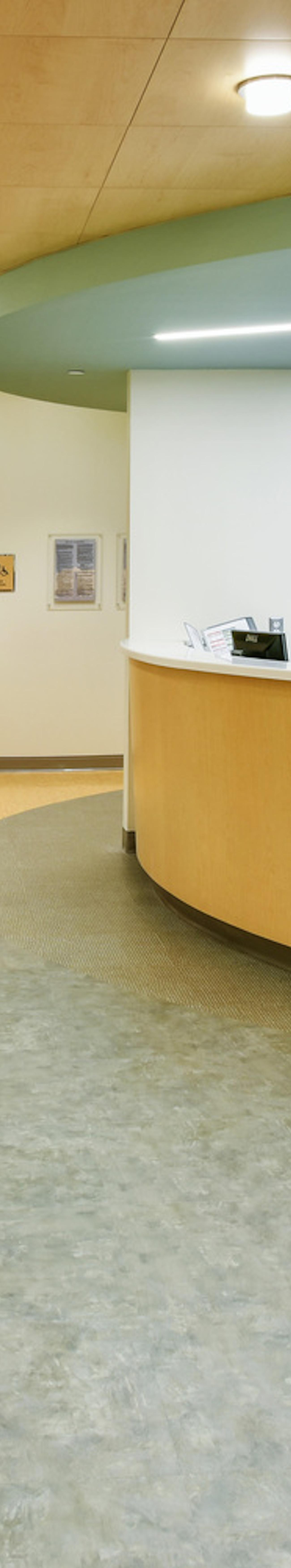Joe Arrington Cancer Center
