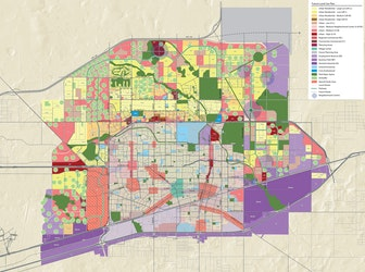 midland-comprehensive-plan