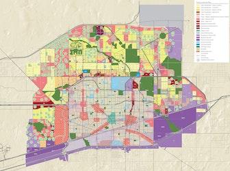 midland-comprehensive-plan