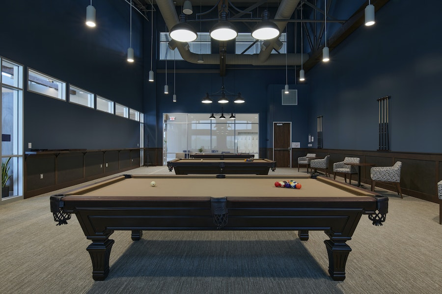 the grove at frisco commons active adult center Gallery Images