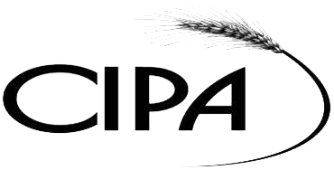 Crop Insurance Professionals Association