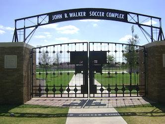 john-b-walker-soccer-complex