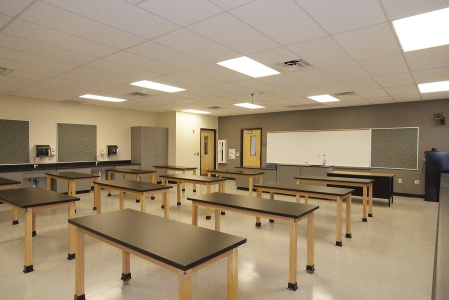 parkland middle school Gallery Images