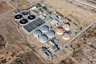 bustamante-wastewater-treatment-plant