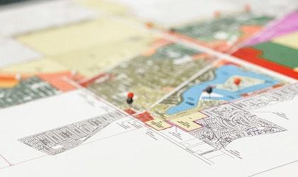 horizon-city-comprehensive-plan