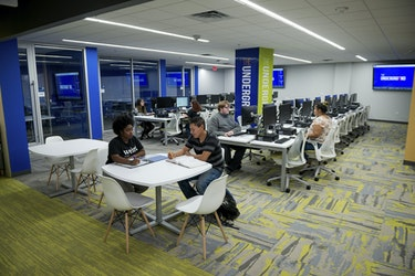 ware-student-commons-lab-renovation-the-underground