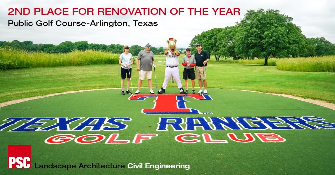 texas rangers golf club Gallery Images