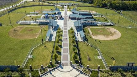 harold-bacchus-community-park-sports-complex-addition