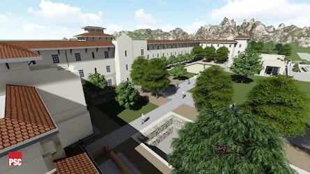 nmsu-new-residence-hall