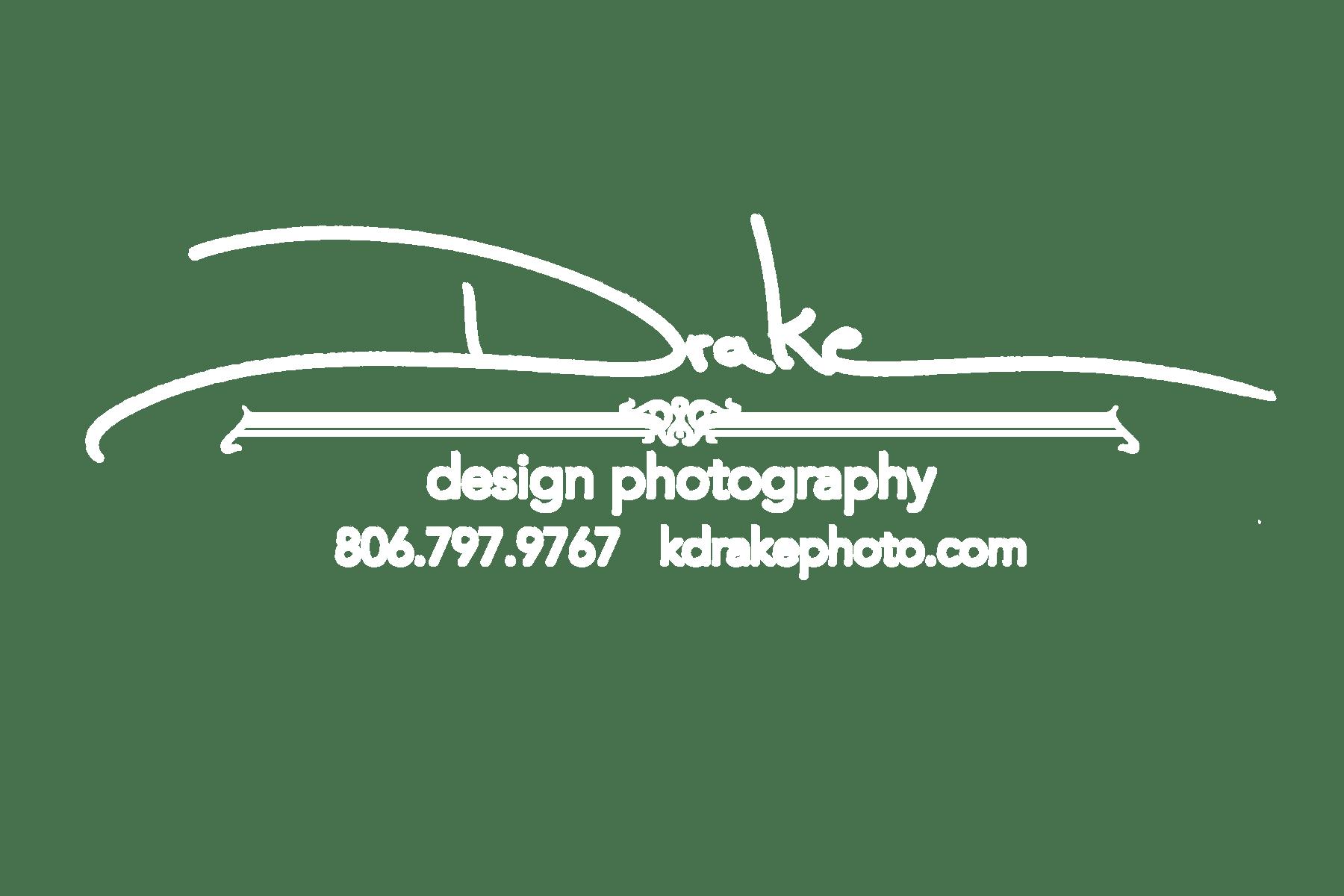 Logo Slider 8