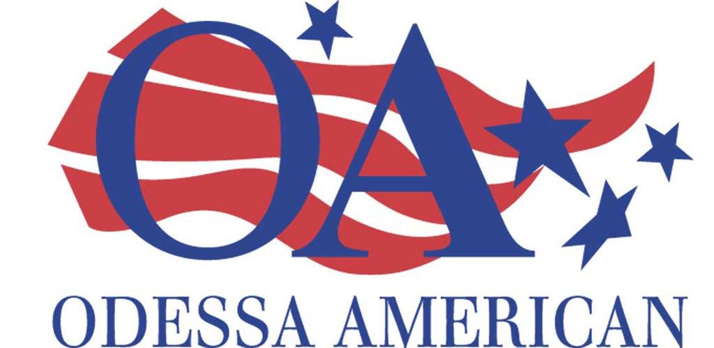 Odessa American Spotlights New Church cover image
