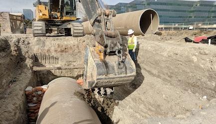 northwest-lubbock-drainage-improvements-phase-2
