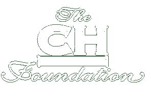 CH Foundation