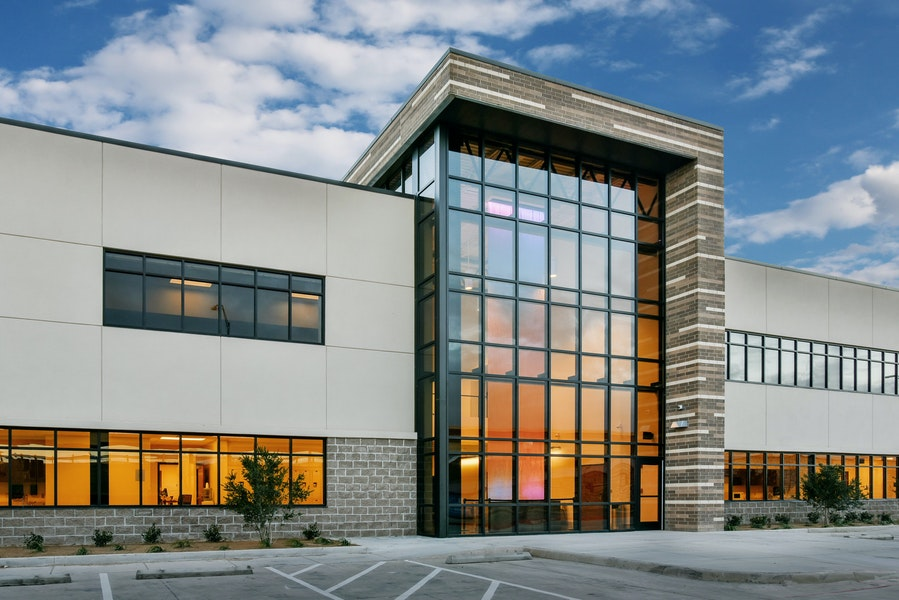 community health center of lubbock Gallery Images