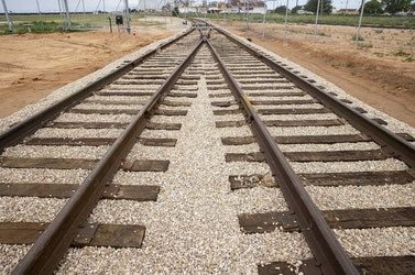 levelland-economic-development-corporation-enviro-tech-rail-spur